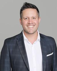 Mr Andrew Wallis | Hollywood Orthopaedic Group | Orthopaedic