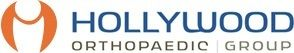 Hollywood Orthopaedic Group