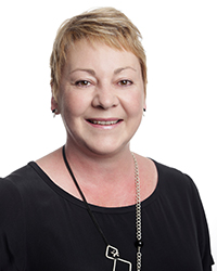 Dr  Nicole Leeks   Orthopaedics Surgeon Perth   Paediatric